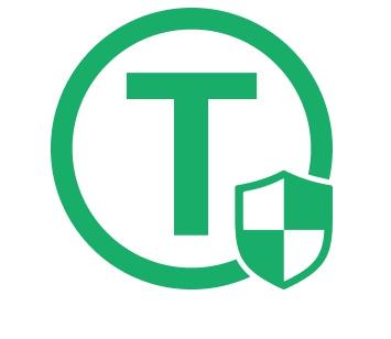 TumarCSP - Тумар криптопровайдер