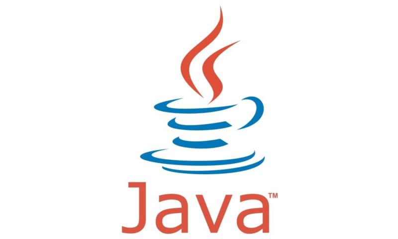 Скачать Java оффлайн версии